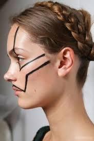 Makeup Courses Chicago Makeup Artist Page U0027s Practical Eyeshadow Look Eye