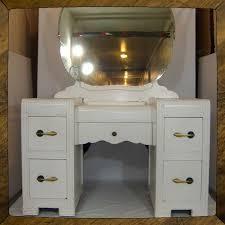 bedroom vanity ideas u0026 bedroom vanities custommade com