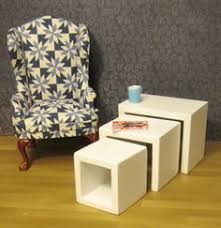 Dollhouse Furniture And Accessories Elves by Tutorial For Functioning Cabinet Door Abbi U0027s Dollhouse