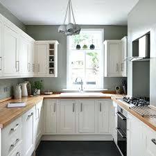 meuble de cuisine blanc quelle couleur pour les murs peinture cuisine meuble blanc aide pour choix de couleur peinture