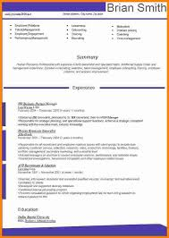resume templates 2016 free 5 latest cv templates 2016 ledger paper