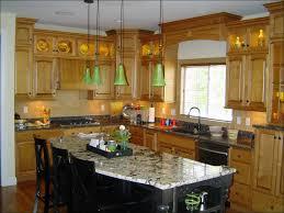 kitchen kitchen cabinet makers kraftmaid kitchen cabinets