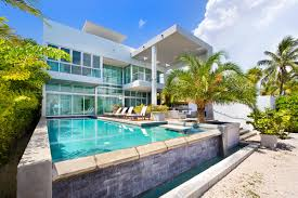san marco modern florida miami luxury retreats villas