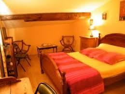 chambre d hote meze la maison sur le port chambre d hôtes à mèze