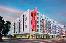 residence inn by marriott u2013 boston watertown stonebridge companies