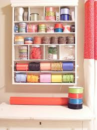 wrapping station ideas 78 best gift wrapping station ideas images on craft