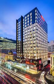 amazon black friday adelaide australia u0027s best buildings of 2016 will make you want to move in