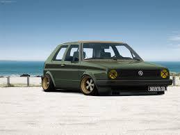 old volkswagen golf sandy mo u0027s profile u203a autemo com u203a automotive design studio
