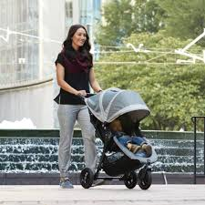 Buggy Bench Coupon Code Baby Jogger City Mini Gt Single Stroller Target
