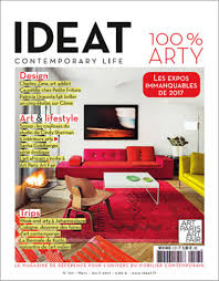 Home Design Magazine In by Collection International Interior Design Magazines Photos The