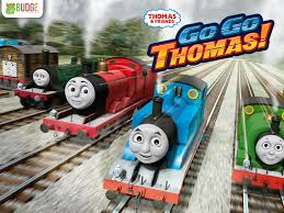 thomas u0026 friends thomas android apps google play