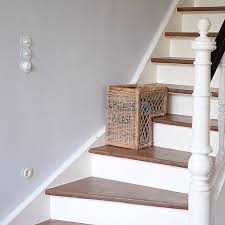 treppe streichen die besten 25 treppe streichen ideen auf gestrichene