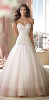 fairy tale wedding dresses dress fairytale wedding dresses 2078367 weddbook