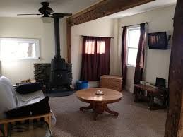 quiet cabin in catskill park homeaway lexington