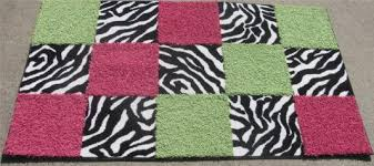 Purple Rug Sale Sale Round Shag Border Rugs Custom Baby Rugs Initial Monogram Rug