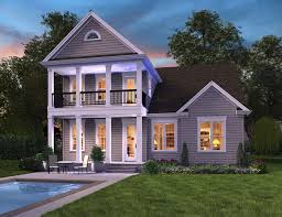 Narrow Lot 4 Bedroom House Plans 683 Best House Floor Plans Images On Pinterest House Floor Plans