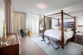 mayfair furniture in bedroom modern with bedroom hanging cabinet