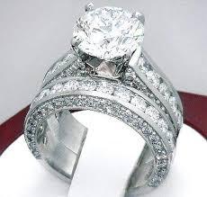 3 carat engagement ring 3 carat wedding rings 3 carat wedding rings for