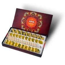 where can i buy gift boxes buy gift boxes online at asha sweet center