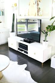 matching tv stand and coffee table matching tv cabinet and coffee table devangbhuva me