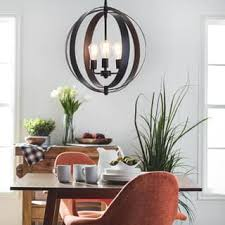 Modern Ceiling Lights Living Room Modern Ceiling Lights For Less Overstock