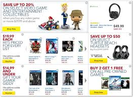 best black friday deals on blu rays walmart and best buy black friday ads are in syko share your
