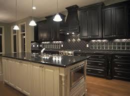 kitchen black kitchen cabinets beneficial kitchen cabinets
