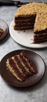 48 best Just Desserts images on Pinterest