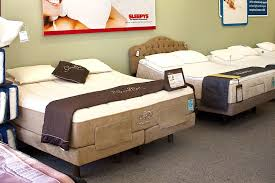 Best Furniture Prices Los Angeles Best Mattress Stores In Nyc For Creating The Perfect Bedroom