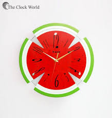 Home Decor Ahmedabad 261 Best Wall Clocks Images On Pinterest Wall Clocks To Sell