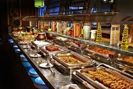 Restaurant Buffet Table by Long Island Buffet All You Can Eat
