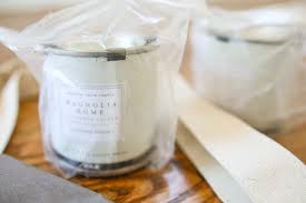 peel and stick magnolia home paint samples the weathered fox