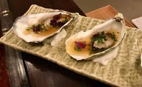 cuisine traditionnelle japonaise sagan la cuisine japonaise couleur grand cru
