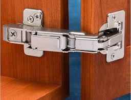 cabinet stimulating replacement hinges for ikea cabinets