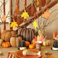 centerpiece for thanksgiving dinner table decorate for thanksgiving dinner cumberlanddems us