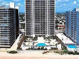 Cheap One Bedroom Apartments In Fort Lauderdale Fort Lauderdale Fl Duplex U0026 Triplex Homes For Sale 87 Homes Zillow