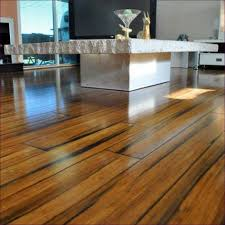 furniture teak flooring laying wood flooring shaw laminate