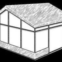 Do It Yourself Sunroom Pictures Sunroom Materials Saragrilloinvestments Com