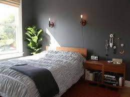 paint colors for a small bedroom photos and video