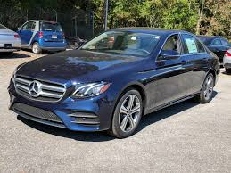 luxury mercedes sedan mercedes benz e class in baltimore md mercedes benz of catonsville