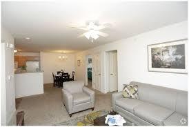 3 Bedroom Apartments Wichita Ks | 3 bedroom apartments wichita ks bedroom design ideas