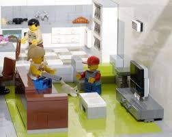 1935 best lego nostalgie images on pinterest lego building lego