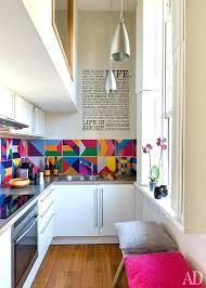 kitchen colors ideas walls colorful kitchen designs colorful kitchens colorful kitchen ideas