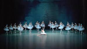 russian grand ballet russian grand ballet