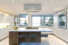 Kitchen Cabinets Staten Island Kitchen Cabinets Staten Island Ny Hum Home Review