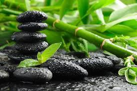 imagenes zen gratis meditación zen gratis en buenos aires