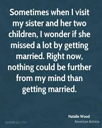 beautiful marriage quotes marriage quotes best of marriage quotes document