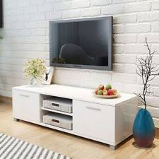 mensole laccate lucide mobili e pensili per la casa ebay