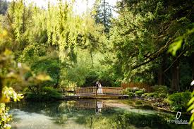 portland wedding venues lakeside gardens events everything wedding and events brought