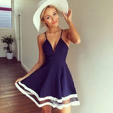 women u0027s summer dress casual dress mesh chiffon stitching